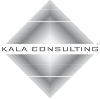 Kala Consulting