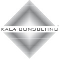 Kala Consulting Facility Management